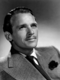 Douglas Fairbanks  Jr  1939