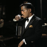 Sammy Davis Jr  1960s