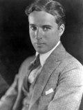Charlie Chaplin  c1910s