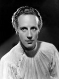 Romeo and Juliet  Leslie Howard  1936