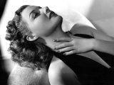 Portrait of Ann Sheridan  c1940