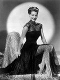Ava Gardner  1950