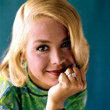 Sandra Dee  Early 1960s