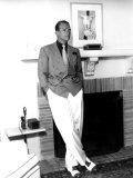 Douglas Fairbanks  Jr  c1940s