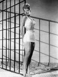 Evelyn Keyes  1946