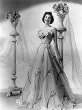 Ava Gardner  1952
