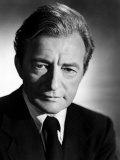 Claude Rains  1949