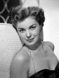 Duchess of Idaho  Esther Williams  1950