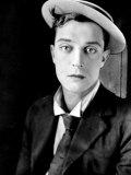 Buster Keaton  1920's