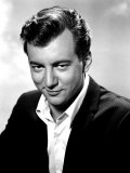 Portrait of Bobby Darin  c1960s