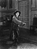 The Three Musketeers  Douglas Fairbanks Sr  1921