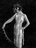 Anna May Wong  1920s