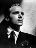 Douglas Fairbanks  Late 1930s