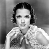 Eleanor Powell  c1940s