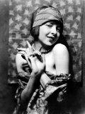 Colleen Moore  around 1927