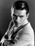 Douglas Fairbanks  Jr  1933