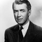 Rope  James Stewart  1948
