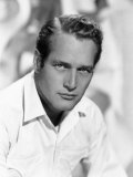 Hud  Paul Newman  1963