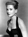 Deborah Kerr  1959