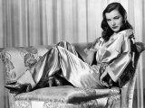 Ella Raines  c1946