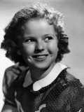 Susannah of the Mounties  Shirley Temple  1939