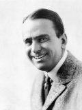 Douglas Fairbanks  Sr  c1910s