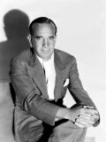 Al Jolson  c1932
