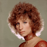A Star Is Born  Barbra Streisand  1976