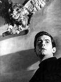 Psycho  Anthony Perkins  1960