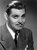 Clark Gable  1935