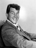 Dean Martin  1960