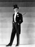 Fred Astaire  1930s