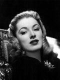 Eleanor Parker  1947