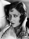 Sadie Thompson  Gloria Swanson  1928