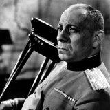 Ultimatum  Erich Von Stroheim  1938