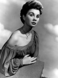 So Long at the Fair  Jean Simmons  1950