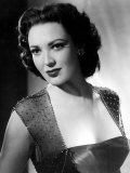 Second Chance  Linda Darnell  1953