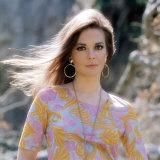 Natalie Woodc1970s