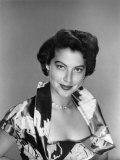 Ava Gardner  1951