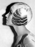 Dolores Del Rio  January 31  1929