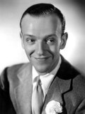 Fred Astaire  1936