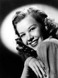 Wonder Man  Vera-Ellen  1945