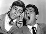 My Friend Irma  Jerry Lewis  Dean Martin   1949