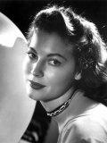 Ava Gardner  1946