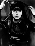 Pandora's Box  Louise Brooks  1929