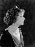 Secrets  Norma Talmadge  1924