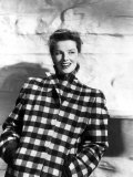 Undercurrent  Katharine Hepburn  1946