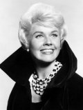 Doris Day  Early 1960s