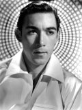 Anthony Quinn  1938