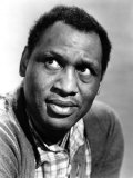 Tales of Manhattan  Paul Robeson  1942